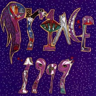 02. 1982 Prince - 1999.jpg