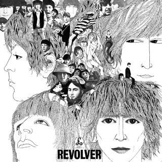 02    The Beatles - Revolver_w320.jpg