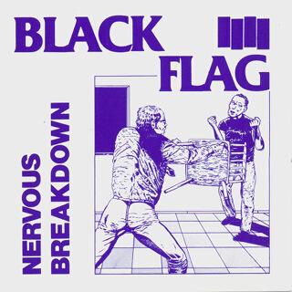 02_Nervous Breakdown - EP - Black Flag.jpg