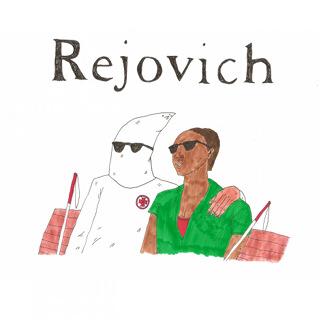 02_Rejovich - EP - Rejjie Snow_w320.jpg