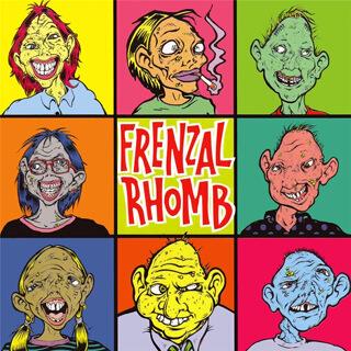 03_Meet the Family - Frenzal Rhomb.jpg