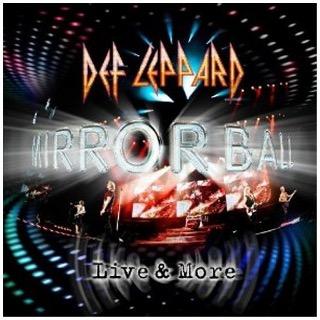04. 1987 Def Leppard - Hysteria.jpg