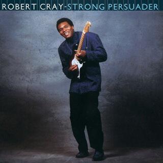 06    Robert Cray - String Persuader_w320.jpg