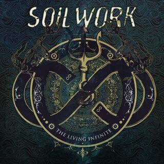 06_The Living Infinite (Bonus Version) - Soilwork.jpg