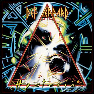 07    Def Leppard - Hysteria_w320.jpg