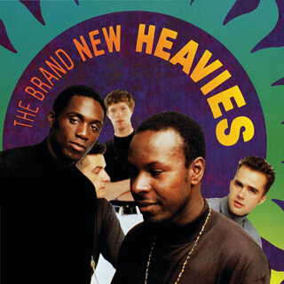 09_The Brand New Heavies - The Brand New Heavies_w320.jpg