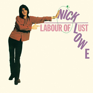 10_Labour of Lust (Remastered) - Nick Lowe_w320.jpg