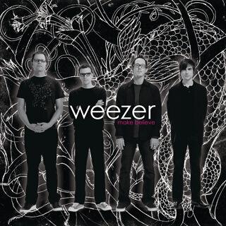 11_Make Believe - Weezer_w320.jpg