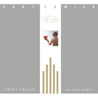 12. 1983 Eurythmics - Sweet Dreams.jpg