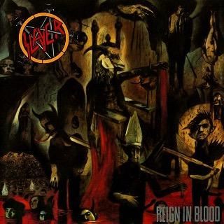 12. 1986 Slayer - Reign In Blood.jpg