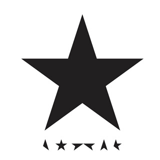 1    David Bowie - Blackstar.jpg