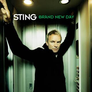 12_Brand New Day - Sting.jpg
