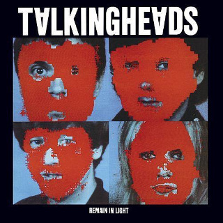 14. 1980 Talking Heads - Remain in Light.jpg