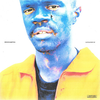 14_SATURATION III - BROCKHAMPTON_w320.jpg
