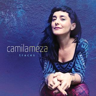 14_Traces - Camila Meza_w320.jpg