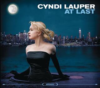 15_At Last - Cyndi Lauper.jpg