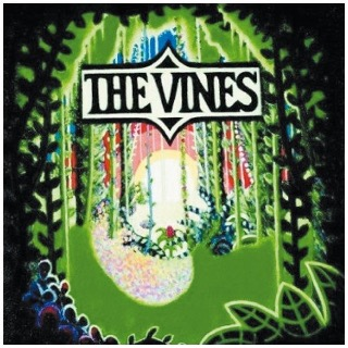 17. 2002 The Vines - Highly Evolved.jpg