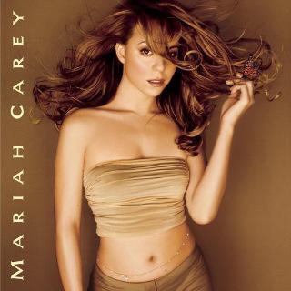 17 1997 Mariah Carey - Butterfly.jpg