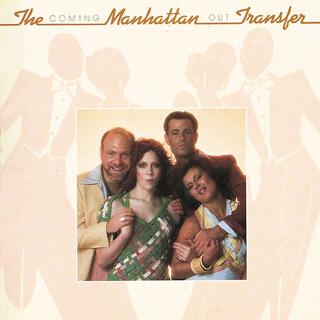 18_Coming Out - Manhattan Transfer_w320.jpg