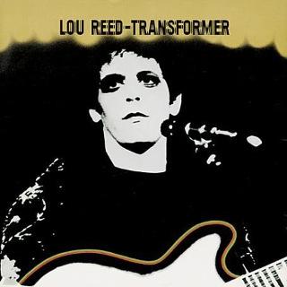 1972 Lou Reed - Transformer.jpg