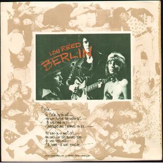 1973 Lou Reed - Berlin.jpg
