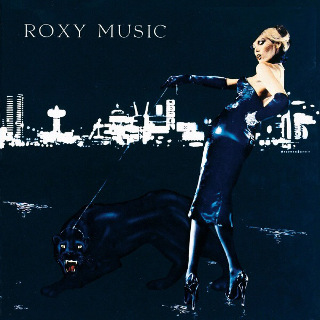 1973 Roxy Music - For Your Pleasure.jpg