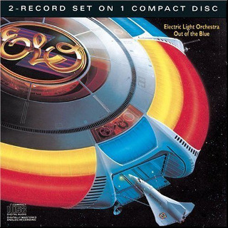 1977 Electric Light Orchestra - Out Of The Blue.jpg