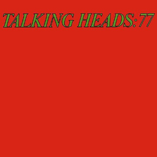 1977 Talking Heads - Talking Heads 77.jpg