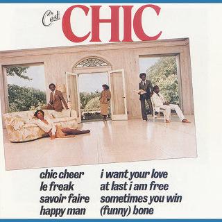 1978 Chic - C'est Chic.jpg
