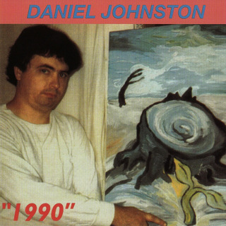 1990 - Daniel Johnston_w320.jpg