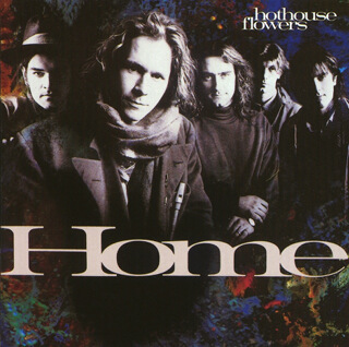19_Home - Hothouse Flowers.jpg