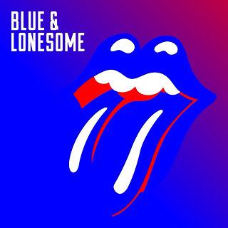 2016年12月2日_Blue & Lonesome.jpg