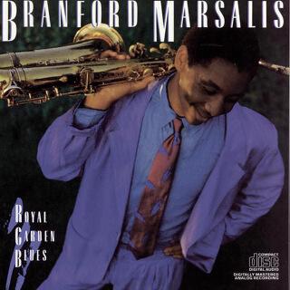 21    Branford Marsalis - Royal garden blues_w320.jpg