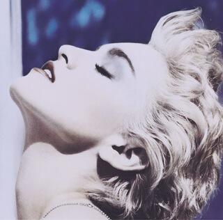 22    Madonna - True blue_w320.jpg