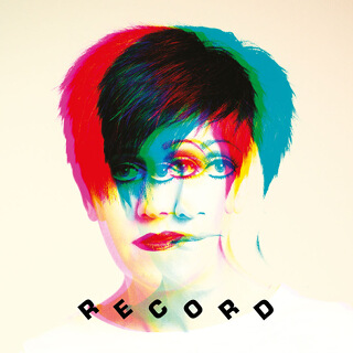 23    Tracey Thorn - Record.jpg
