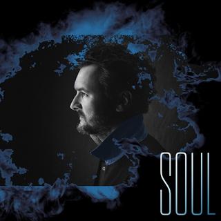 #4 Soul - Eric Church_w320.jpg