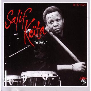 24    Salif Keita - Soro_w320.jpg