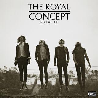 24_Royal - EP - The Royal Concept_w320.jpg