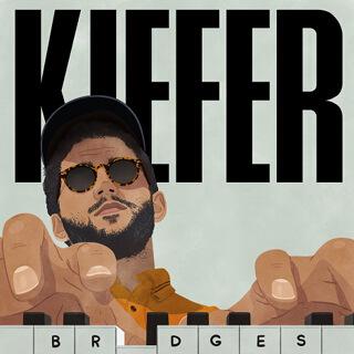 25_Bridges - EP - Kiefer.jpg