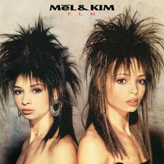 27    Mel & Kim - F.L.M._w320.jpg