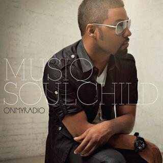 27_On My Radio (Deluxe Version) - Musiq Soulchild.jpg