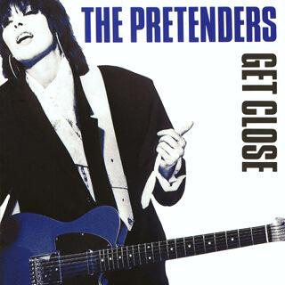 28    The pretenders - get close_w320.jpg