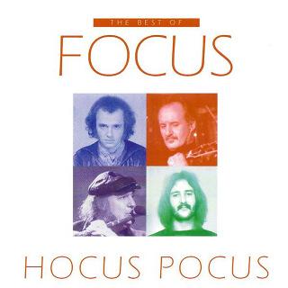 28_The Best of Focus- Hocus Pocus - Focus_w320.jpg
