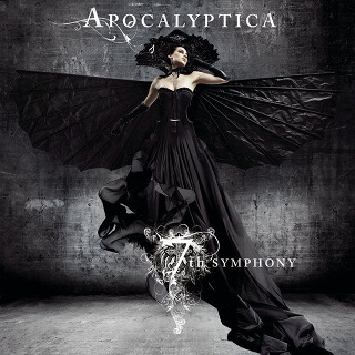 31_7th Symphony - Apocalyptica_w320.jpg
