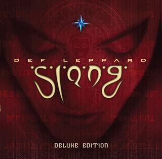 3    Def leppard - Slang.jpg