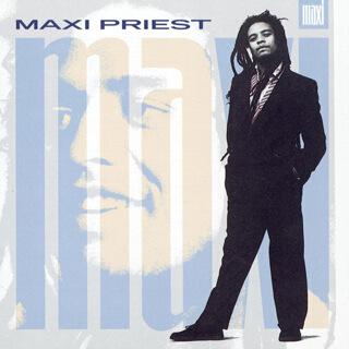 33    Maxi Priest - Maxi_w320.jpg