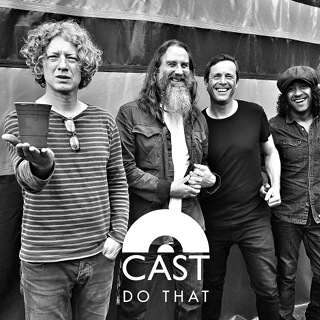 33_Do That - Single - Cast.jpg