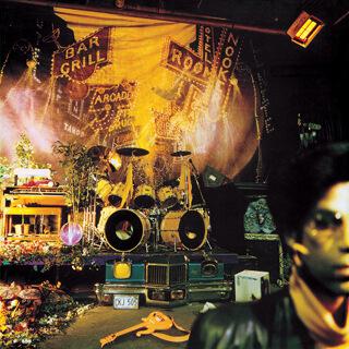 34    Prince - Sign 'o' the times_w320.jpg