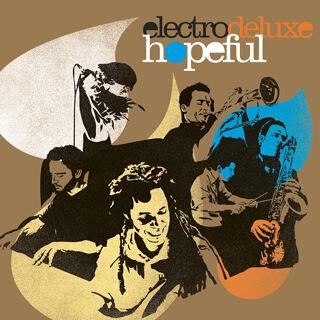 34_Hopeful - Electro Deluxe.jpg
