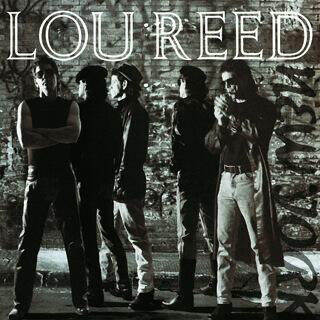 35    Lou Reed - New York.jpg